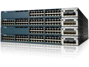 Buy Cisco hardware in Northamptonshire - Business Support Services